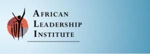 AfricanLeadershipInstitute
