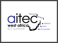 AITEC ICT Summit 2012