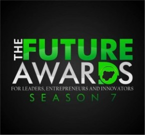Future Awards 2012