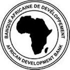 2013 African Development Bank Internship Program