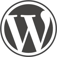 """Wordpress tools"""